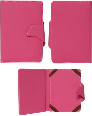 huge selection of 1f9ab c5c47 DMG Flip Cover for Samsung Galaxy Tab 4 T231 Tablet for Rs. 299 at ...
