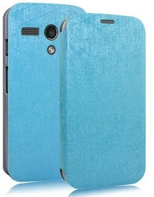 Motorola Moto E Flip Cover price