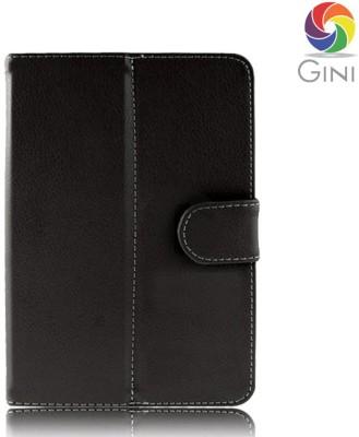 Gini Flip Cover for Dell Streak 7