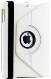 Callmate Book Cover for iPad Mini