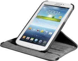 Callmate Book Cover for Samsung Galaxy Tab 3 T211 P3200 / P3210