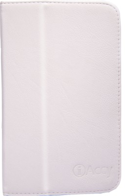 iAccy Book Cover for Samsung Galaxy Tab 3 T210 / T211