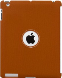 Targus Back Cover for iPad 3 / 4