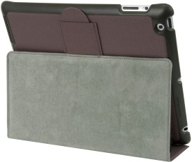 STM Flip Cover for iPad (2nd, 3rd and 4th Generation)