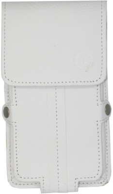 Jojo Holster for Swingtel Superb