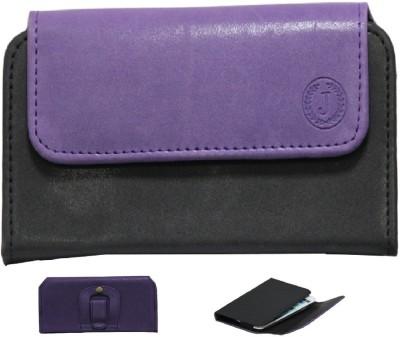 Jojo Holster for Nokia X2 01 available at Flipkart for Rs.490