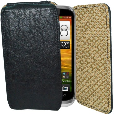 Totta-Holster-for-HTC-Desire-210