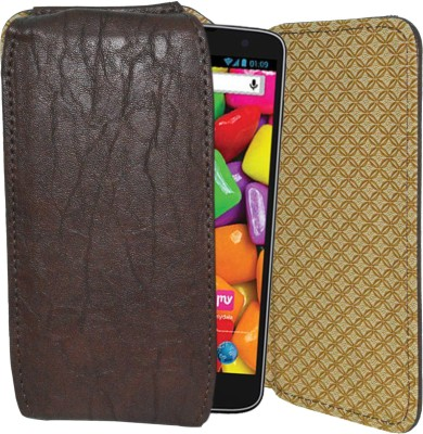 Totta-Holster-for-Karbonn-Opium-N7