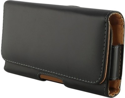 Cubix-Holster-for-Gionee-L700