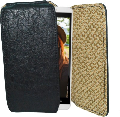 Totta Holster for Celkon Millennia ME Q54 Plus