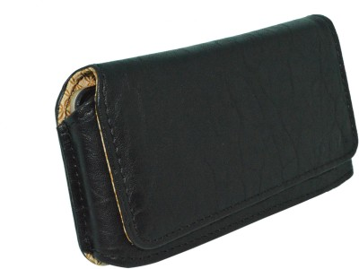 Fabcase-Holster-for-Spice-Lite-Xlife-512