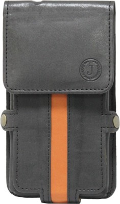 Jojo Holster for Huawei Ascend W1