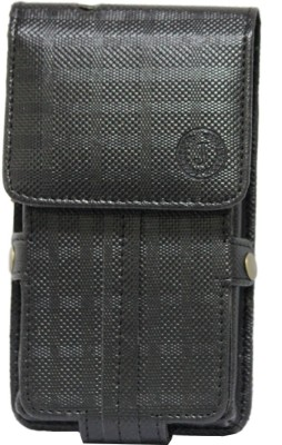 Jojo Holster for Micromax A114R Canvas Beat
