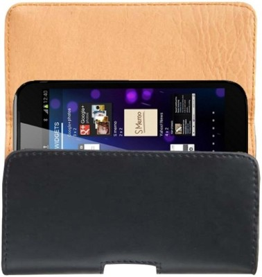 ACM Holster for Micromax Superfone Canvas A100 available at Flipkart for Rs.249