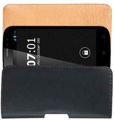 ACM-Holster-for-Zen-Ultrafone-Amaze-701-FHD