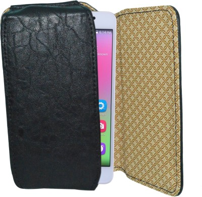 Totta-Holster-for-Huawei-Ascend-Y625