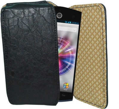 Totta-Holster-for-Alcatel-OneTouch-Flash