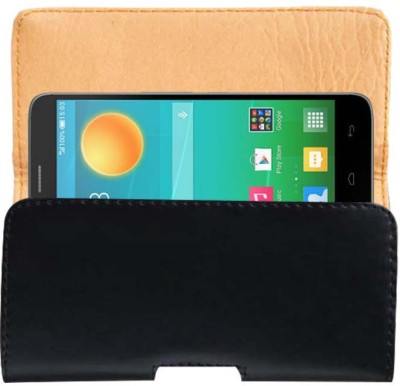 ACM-Holster-for-Alcatel-Onetouch-Flash