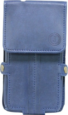 Jojo Holster for Karbonn Titanium S9 available at Flipkart for Rs.690
