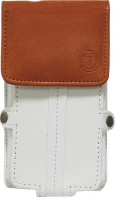 Jojo-Holster-for-Micromax-X333