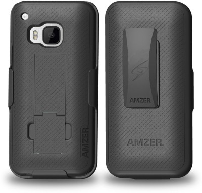 Amzer Holster for HTC One M9