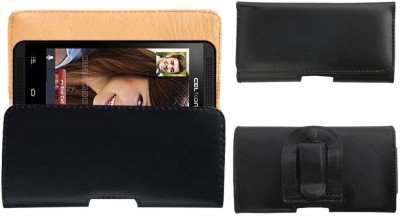 ACM-Holster-for-Celkon-Campus-A402