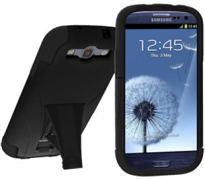 Amzer Holster for Samsung GALAXY S III GT-I9300
