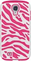 Amzer Case For Samsung GALAXY S4 GT-I9500 - Pink