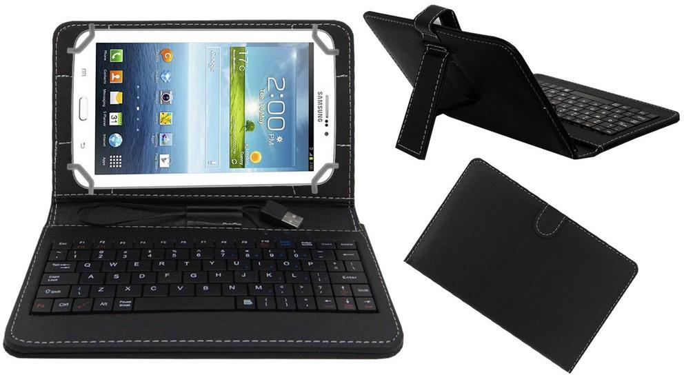 ACM Keyboard Case for Samsung Galaxy Tab 2 P3110 Tab