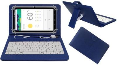 ACM-Keyboard-Case-for-Domo-Slate-X15-Quadcore