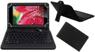 ACM-Keyboard-Case-for-iBall-Slide-O900-C