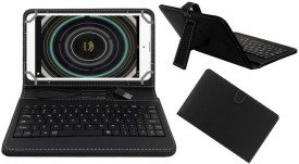ACM Keyboard Case for Swipe Mtv Slate 8