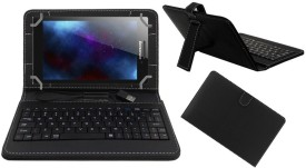 ACM Keyboard Case for Lenovo Tab 2 A7-10 A710