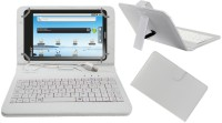 Buy Tablet Accessories - Keyboard online