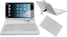 ACM Keyboard Case for Apple iPad Mini