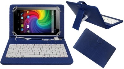 ACM-Keyboard-Case-for-Micromax-Funbook-Duo-P310
