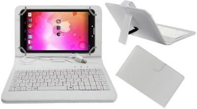 Acm Keyboard Case for Vox V93