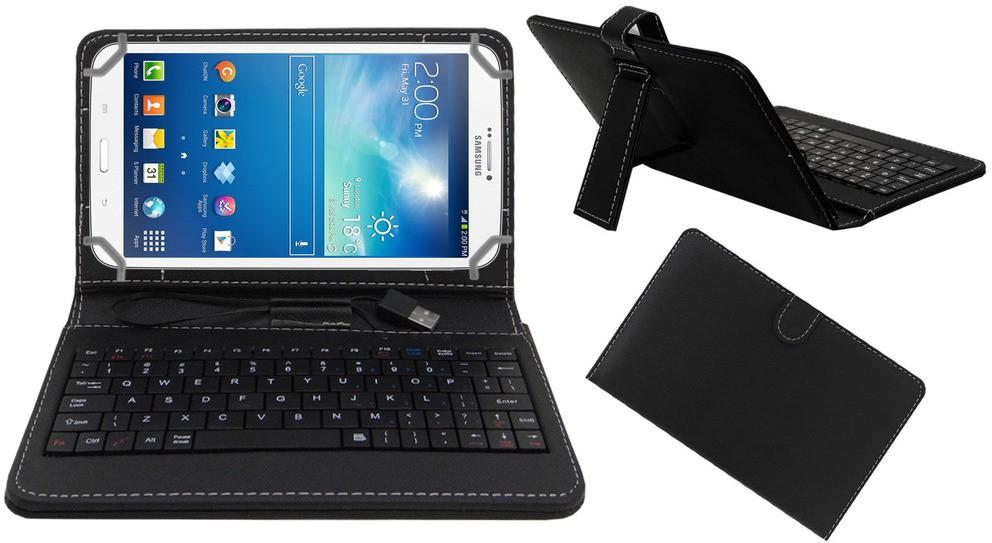 ACM Keyboard Case for Samsung Galaxy Tab 3 T311
