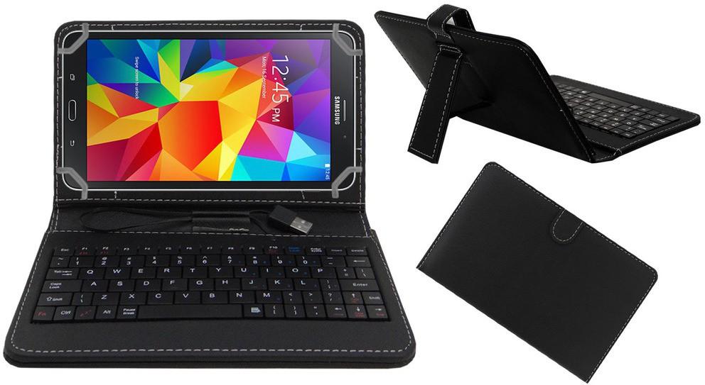 ACM Keyboard Case for Samsung Galaxy Tab 4 T331