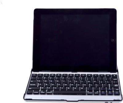 BMS Keyboard Case for Apple iPad 4