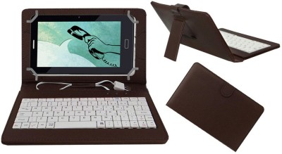 ACM Keyboard Case for Simmtronics Xpad X722
