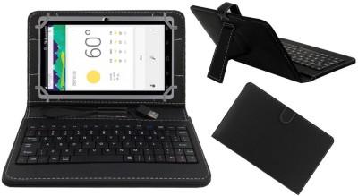 ACM-Keyboard-Case-for-Domo-Slate-X15
