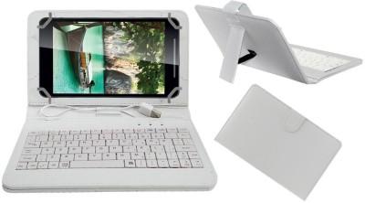 Acm-Keyboard-Case-for-Iball-Slide-Stellar-A2