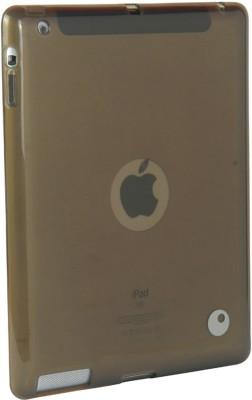 KINGCOM Back Cover for iPad 3