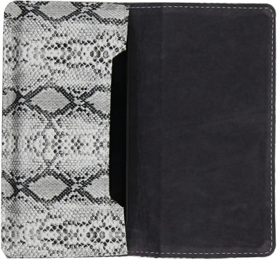 D.rD-Pouch-for-Lenovo-P70
