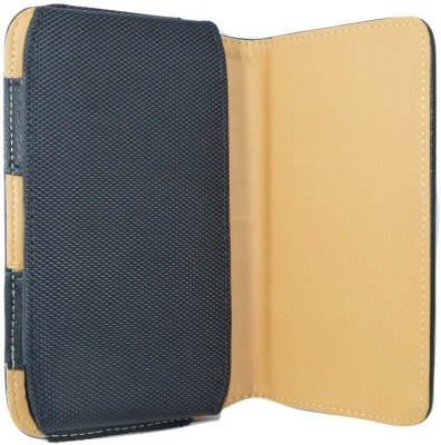 Fabcase Pouch for iBall MSLR Cobalt4