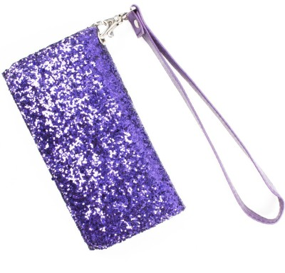 Dooda Pouch for BlackBerry Curve 9320
