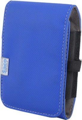 Saco Pouch for Samsung M3 Portable 2 TB External?Hard?Drive