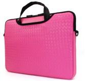 KolorFish Pouch for Sony VAIO E Series Laptops, Dell E Series, Dell Vostro, HP ENVY 14, Acer Aspire, Macbook Pro, Macbook Air
