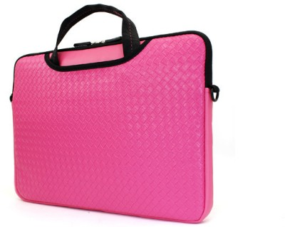 KolorFish Pouch for Sony VAIO E Series Laptops, Dell E Series, Dell Vostro, HP ENVY 14, Acer Aspire, Macbook Pro, Macbook Air